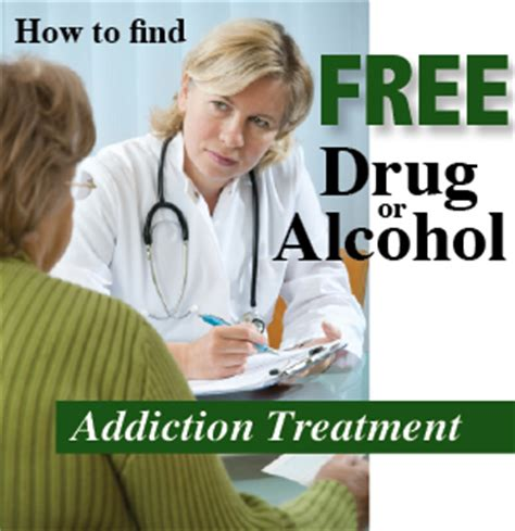 how to a to search for drugs how to find free or addiction treatment changing lives foundation