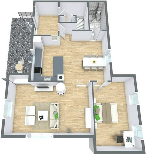 floorplan 3d home design suite 8 0 127 best images about home building with roomsketcher on