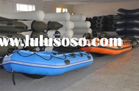 yamaha outboard motor dealers minnesota yamaha boat motor dealer 171 all boats