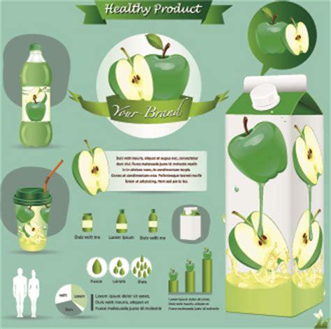 Healthy Food Flyer Templates healthy food flyer template vector free vector in