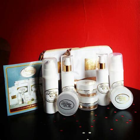 Bedak Skin Malaysia tabita skin care malaysia the knownledge