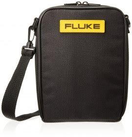 Fluke C280 Soft fluke c280 soft