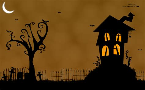 halloween twitter themes scary halloween 2012 hd wallpapers pumpkins witches