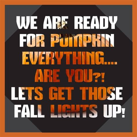 we hang lights we hang lights com home