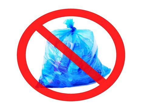 faqs recycling