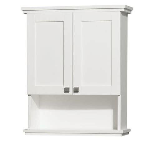 Maple Bathroom Wall Cabinet Mf Cabinets Maple Bathroom Wall Cabinet