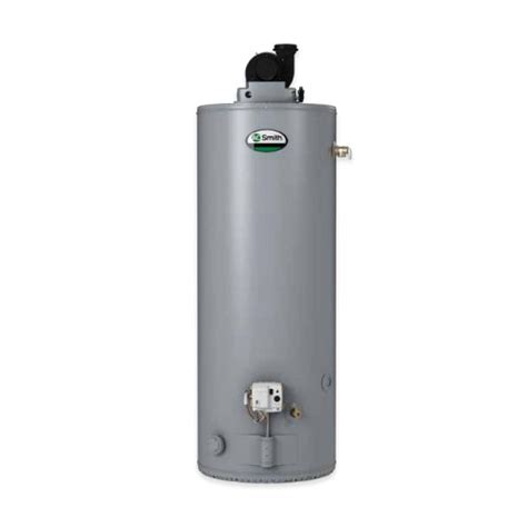 50 gallon gas water heater price compare price to 50 gallon gas hot water heater