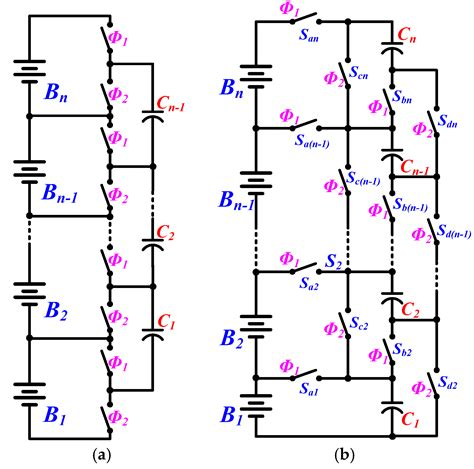capacitor inductor series parallel resistors capacitors inductors series parallel 28 images review circuits 1 william hageman