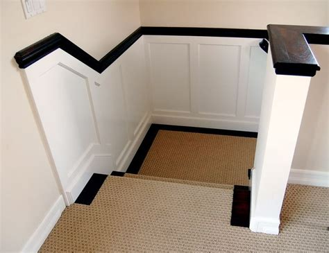 17 best images about stair skirt on carpets