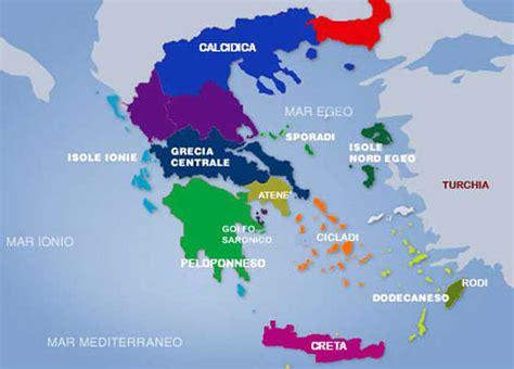 vacanza grecia grecia scegli l isola per la tua prossima vacanza