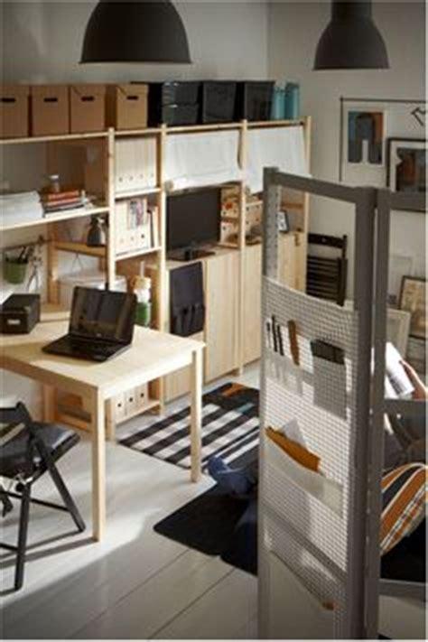 Console Ikea 387 by Diy D 233 Co Faire Un Meuble Console Au Style Industriel Soi