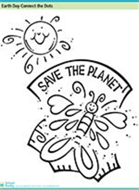 dot to dot printables earth day 1000 images about earth day on pinterest earth day