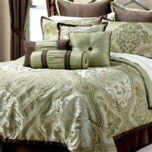 sage green and grey bedroom details about football programme gt oldham athletic v