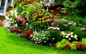 Outdoor Gardening Landscaping Ideas For Small Yard Small Yard