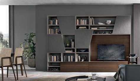 composizione mobili soggiorno composizione tomasella modello a028 soggiorni a prezzi