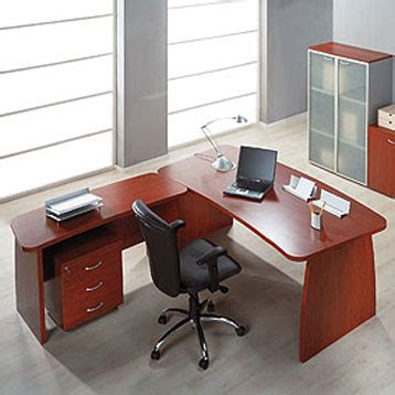 Expensive Office Desks Expensive Office Desks 8 Most Expensive U Shaped Office Desks Furniture Expensive Office