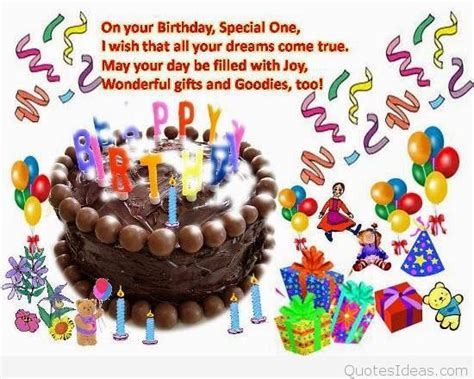 Happy Birthday Wishes For Toddler New Happy Birthday Wishes For Kids With Quotes Wallpapers