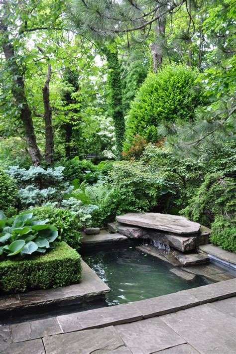 simple water features for backyard small water feature garden pond start an easy backyard