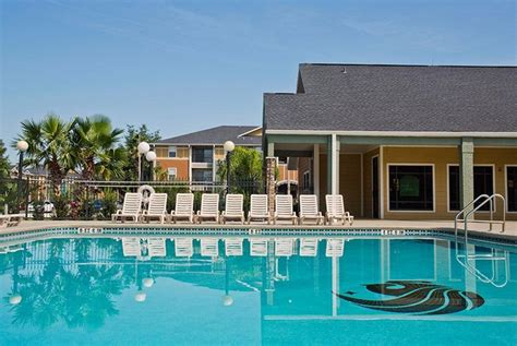 1 bedroom apartments near ucf 1 bedroom apartments near ucf orlando home decor