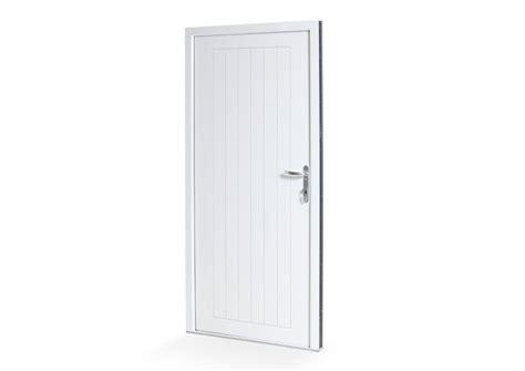Plastic Shed Doors by Plastic Wood Doors No Maintenance Eco Plastic Wood