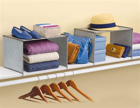 Closet Shelf Organizer Shelf Dividers by Closet Shelf Organizer In Shelf Dividers