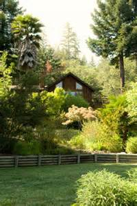 Redwood Gardens by Redwood Hill Gardens Weddings Get Prices For Wedding
