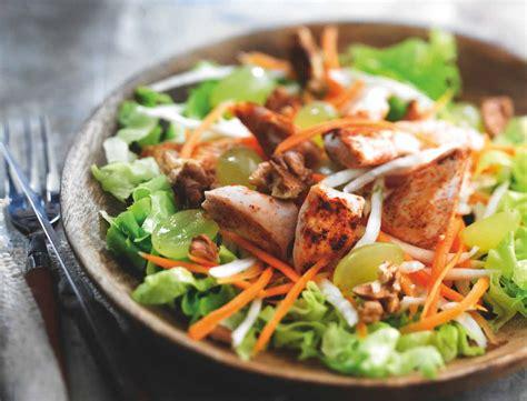 recette cuisine regime recette regime rapide mettre toutes les chances de c 244 t 233