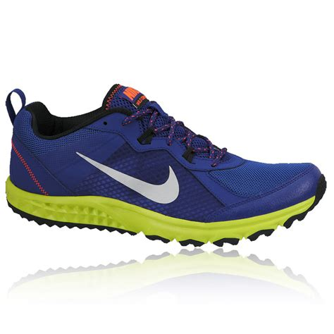 nike trail running shoes nike trail running shoes 45 sportsshoes