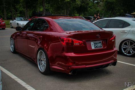 red lexus is 250 2016 100 red lexus is 250 2016 lexus is 250 c price