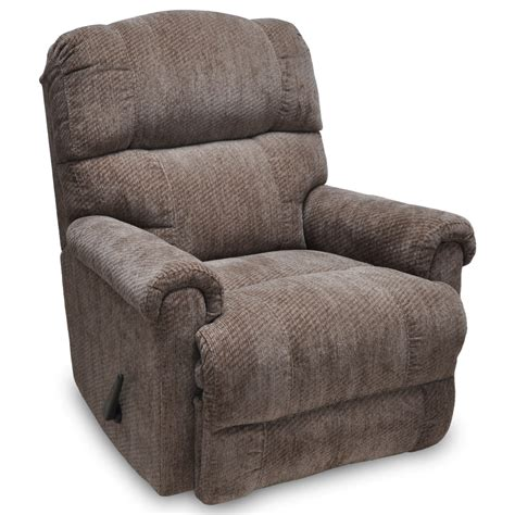 franklin chairs recliners franklin franklin recliners captain rocker recliner
