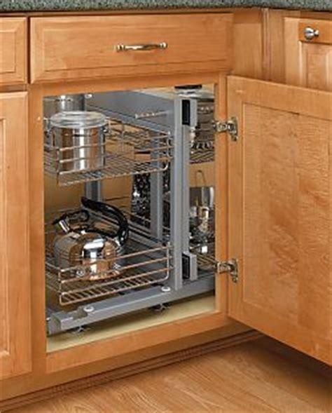 rev a shelf blind corner cabinet pull out rev a shelf 5psp 15sc cr soft close blind corner