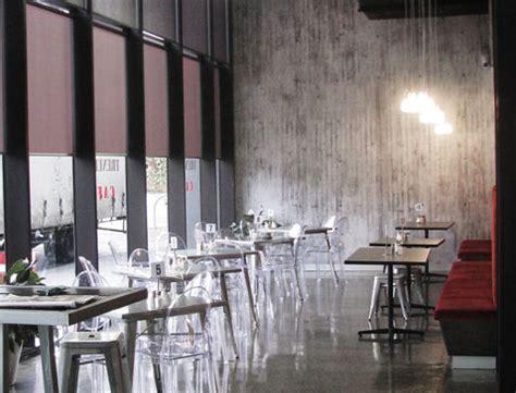 deco papier peint salle a manger d 233 co salle 224 manger en papier peint d 233 co sphair