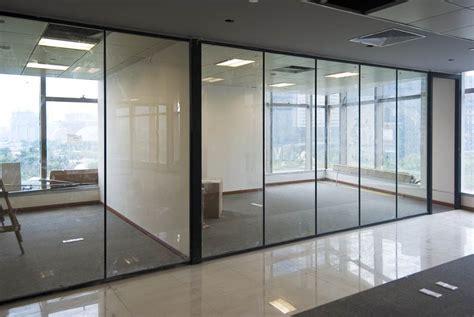 Jual Cermin kaca cermin dinding per meter di jayapura distributor of