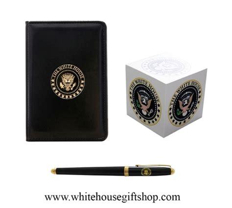 Presidential Desk Flag Set Oates President Desk Set White House 3 Quot X 4 Quot Jotter Card Holder Black Lacquer Two Roller