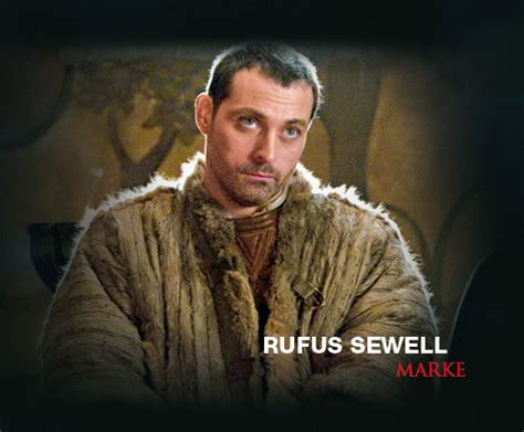 rufus sewell tristan isolde rufus sewell marke in quot tristan isolde quot rufus sewell