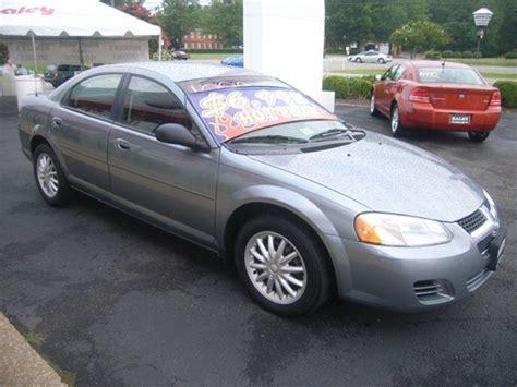 blue book used cars values 1998 dodge stratus transmission control 2006 dodge stratus sxt for sale in richmond va megan woo prlog