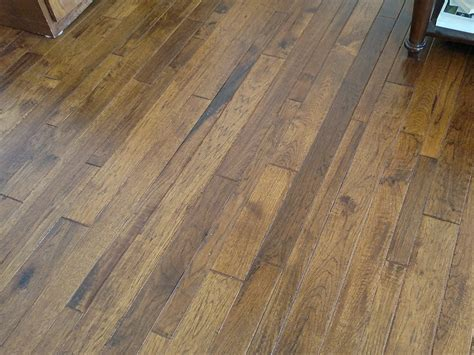 Hardwood and Steps   Dinsmore Flooring   Omaha, Ne