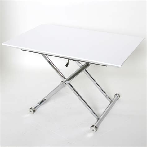 adjustable dining table coffee tables ideas adjustable coffee dining table design