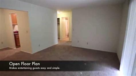 1 Bedroom, 1 Bath (578 square feet) at Lindsay Lane