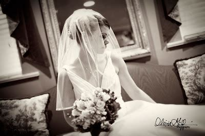 oleg cassini ct326 real modelphotos wedding ceremony music