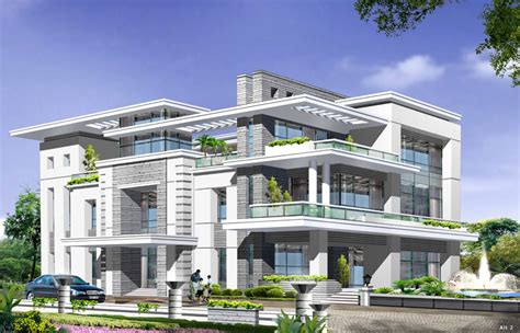 home interior design pictures hyderabad architects india architects mumbai architects bombay