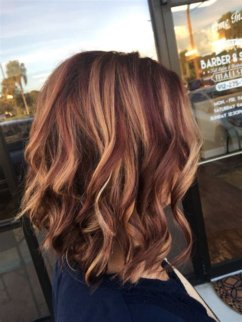 new highlighting trend best hair highlights ideas hair color trends for 2016