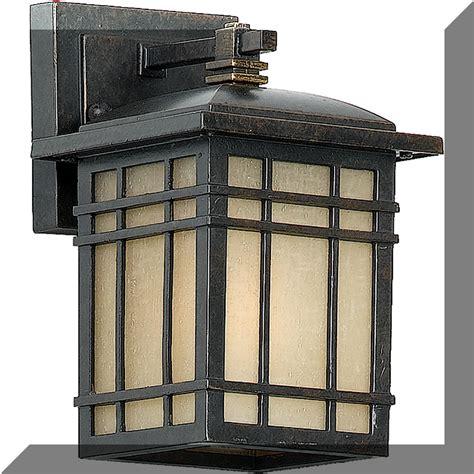 Asian Style Light Fixtures Japanese Style Lighting Outdoor Lighting Fixtures Asian Style Outdoor Lighting Fixtures