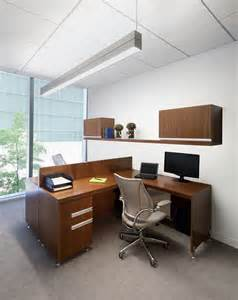 cctv offices by lawson architecture workspaces llc
