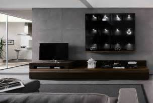 Tv Design by 20 Modern Tv Unit Design Ideas For Bedroom Amp Living Room