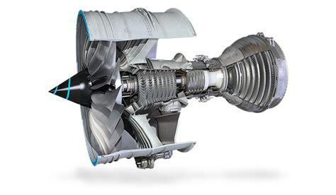 rolls royce aircraft engines civil aerospace rolls royce