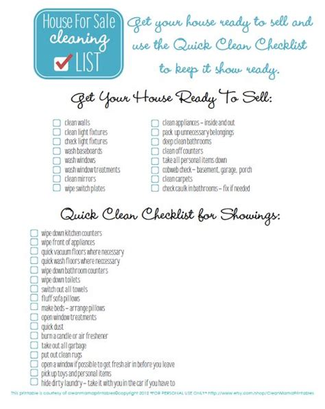 sle house cleaning checklist 80 best images about lists labels bath cleaning laundry on