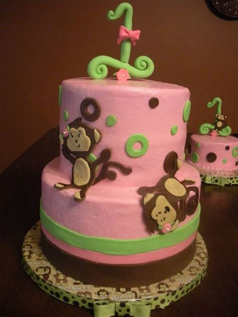 monkey template for cake 25 best ideas about monkey on monkey