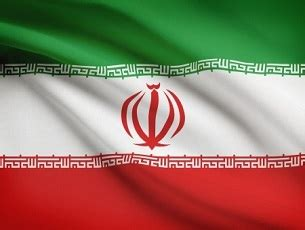 yes to an agreement that, even if violated, distances iran