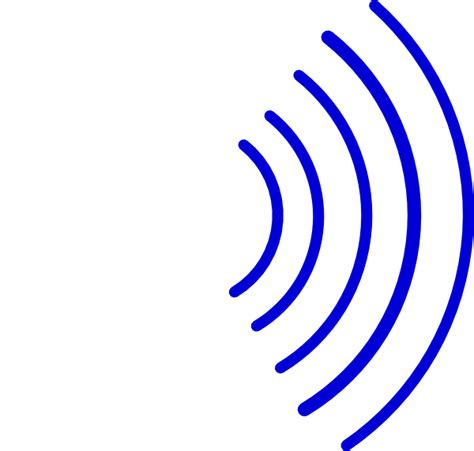 wave drawing clipart clipart suggest clip radio waves clipart clipart suggest